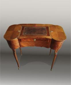 Стол письменный/стол для рисования/чтения, XIX- XX век, Франция.