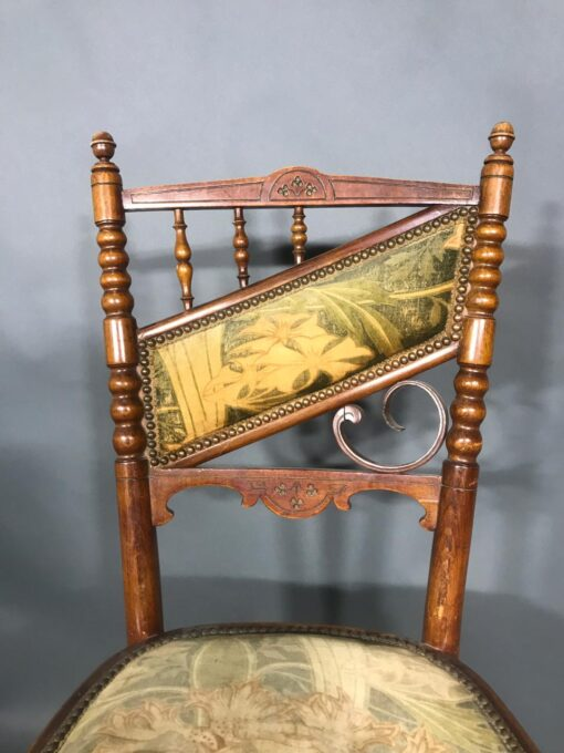 Кресла и стулья, диван (гарнитур мягкой мебели) Jacob&Josef Kohn