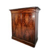 Шкаф в стиле Louis Philippe, XIX век, Франция.