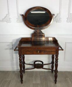 Туалетный столик 1900-1920 гг.