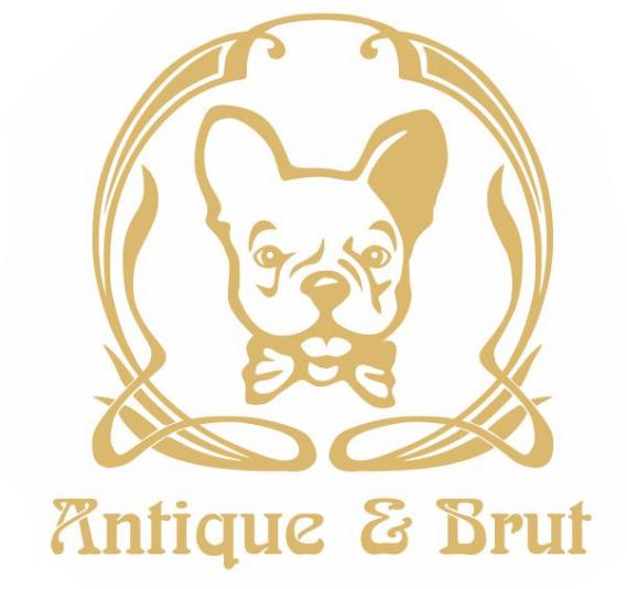 Antik&Brut