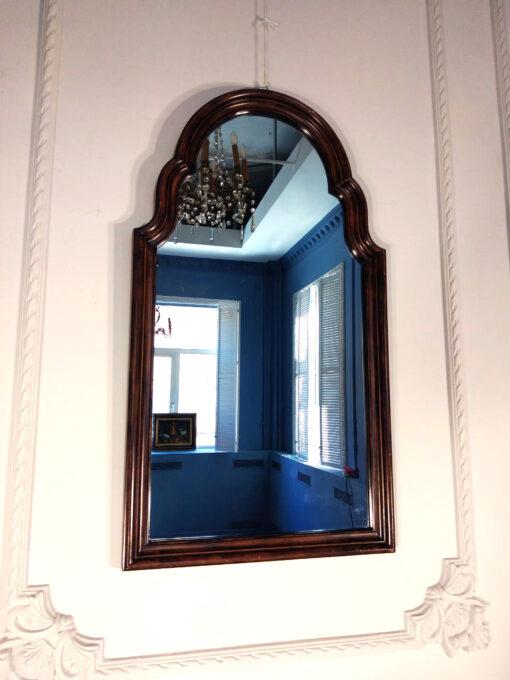 Зеркало винтажное второй половины ХХ века из Франции
