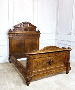 Honore Dufin Liege Франция, 1880-е годы.